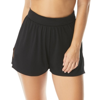 Contours by Coco Reef Reflect Swim Short - Heritage