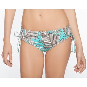 Coco Reef African Trails Smooth Curves Bikini Bottom