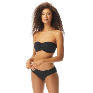 Coco Reef Five Way Bra Sized Underwire Bikini Top - Classic Solids